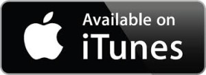 itunesbutton2
